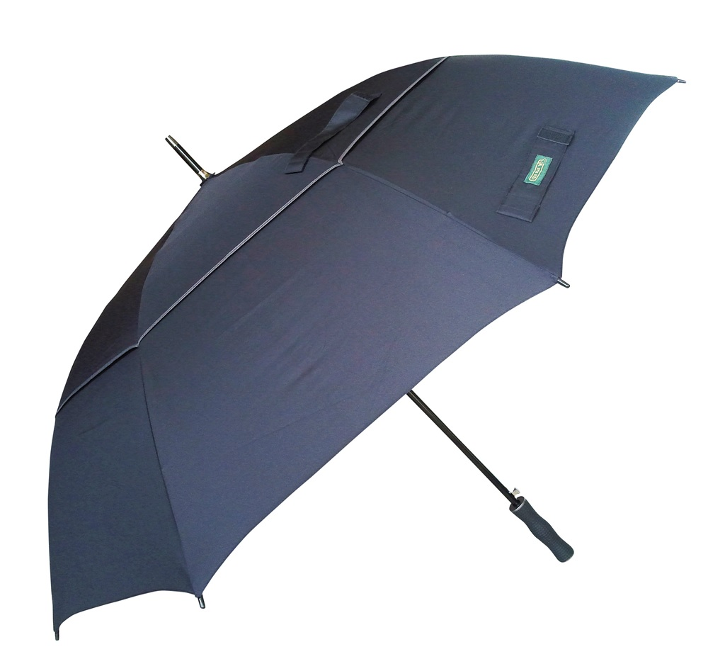 windproof-jumbo-2